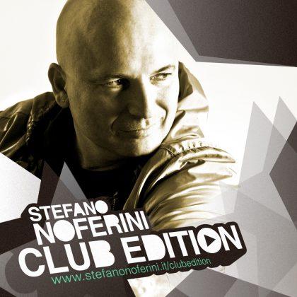 club edition GENERAL