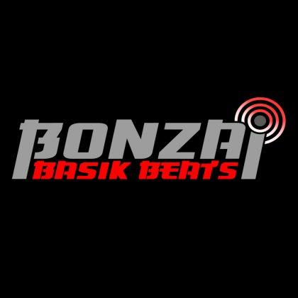 bonzai_basik_beats