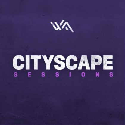 cityscape-sessions