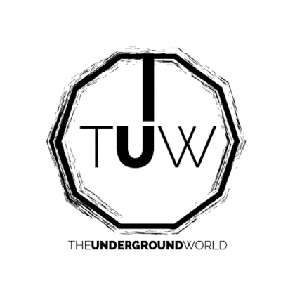 Pressology - The Underground World<