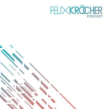 felix-kroecher-radio-show