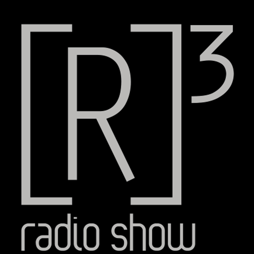 Michele Mausi - [R]3VOLUTION RADIO SHOW